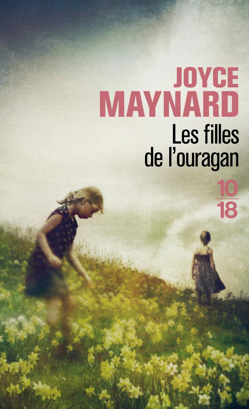 LES FILLES DE L'OURAGAN