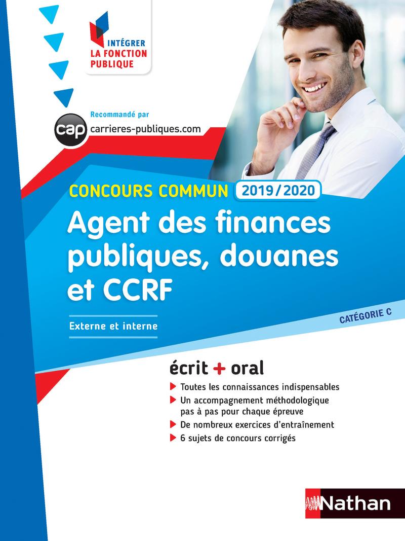 cc59e197b59 Oral Fonction Publique Toutes Catégories — Sicilfly