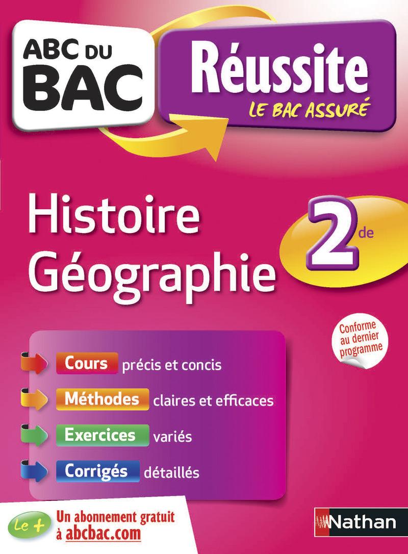 ABC Réussite