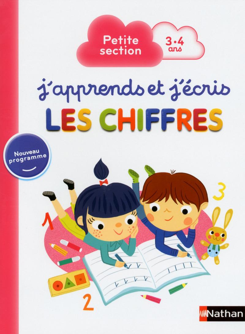 hhttp://www.larecreationculturelledeyuka.com/2016/06/lavis-des-petits-japprends-et-jecris.html