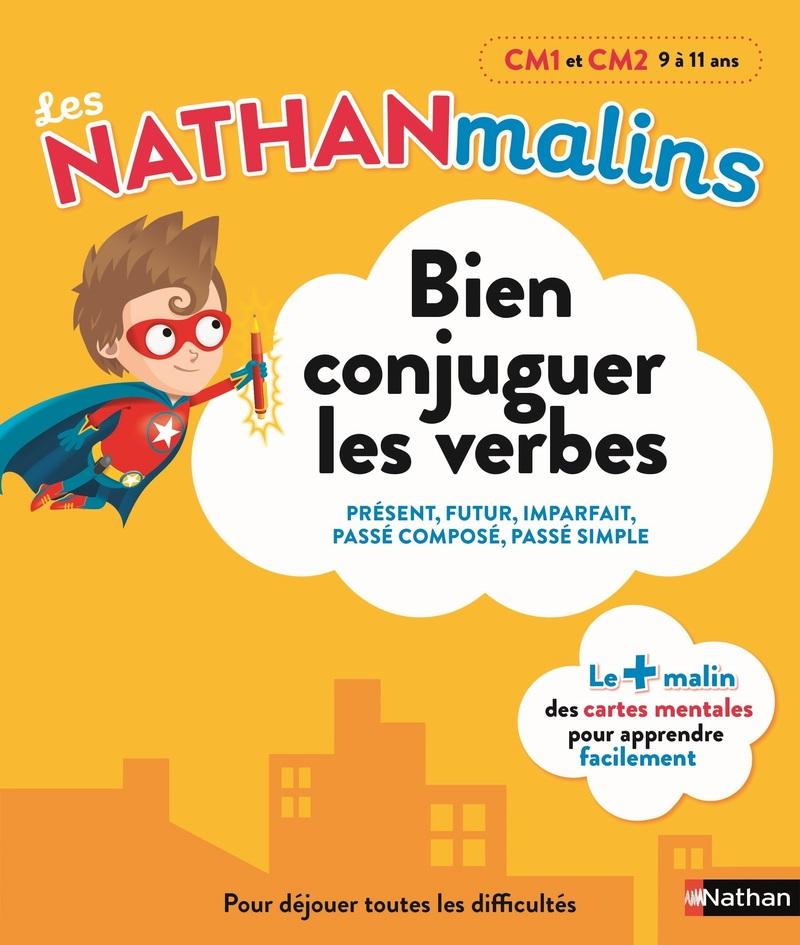Les Nathan malins