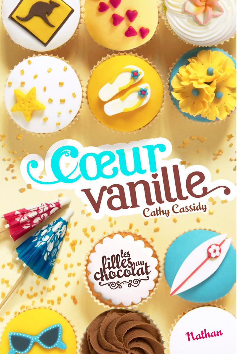 http://riviere-de-mots.blogspot.fr/2014/08/les-filles-au-chocolat-tome-5-coeur.html