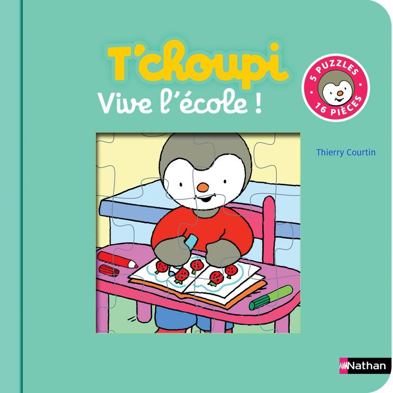 http://lectures-petit-lips.blogspot.fr/2013/07/tchoupi-vive-lecole.html