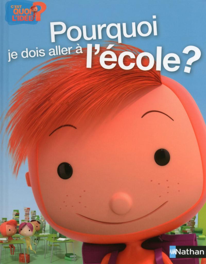 http://lectures-petit-lips.blogspot.fr/2013/10/cest-quoi-lidee.html