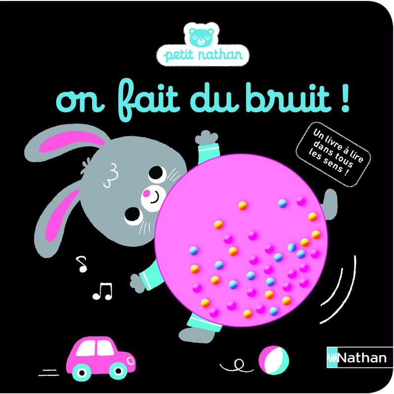 Petit Nathan Les Livres D Eveil Pour Bebes