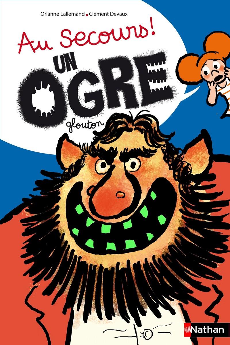 http://lectures-petit-lips.blogspot.fr/2013/10/au-secours-un-ogre-glouton.html