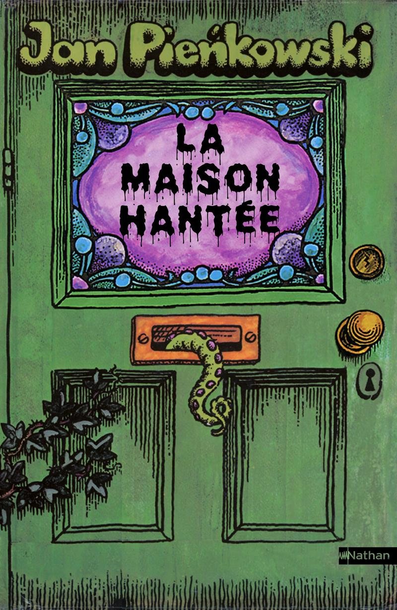 http://lectures-petit-lips.blogspot.fr/2013/10/pop-up-la-maison-hantee.html