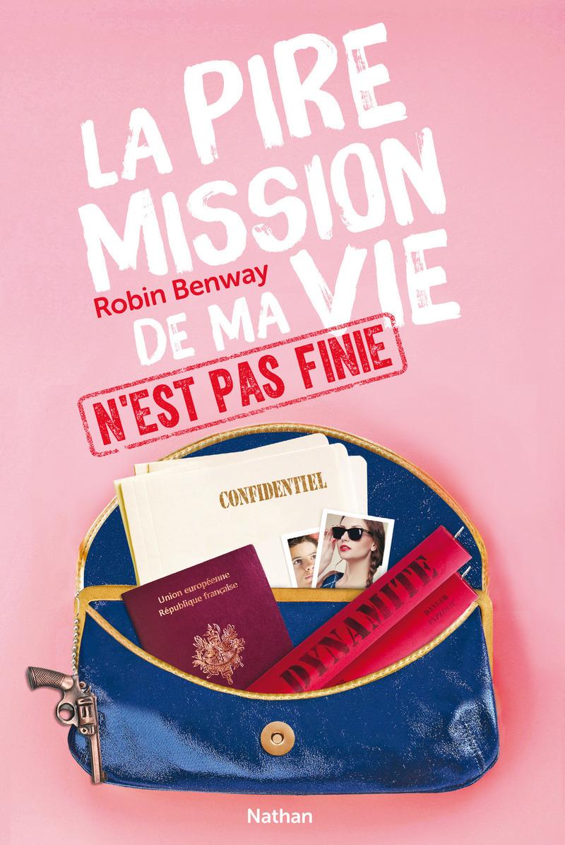 http://riviere-de-mots.blogspot.fr/2014/07/la-pire-mission-de-ma-vie-nest-pas.html