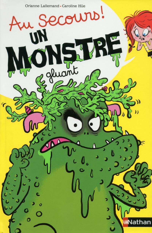 http://lectures-petit-lips.blogspot.fr/2014/06/au-secours-un-monstre-gluant.html