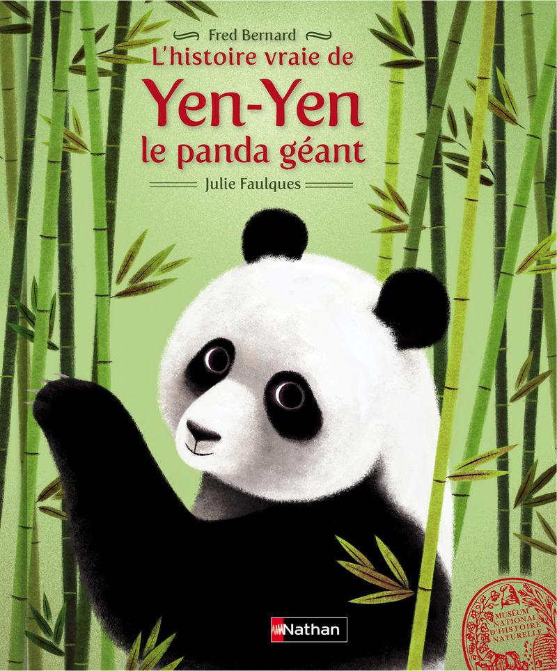 http://lectures-petit-lips.blogspot.fr/2014/07/lhistoire-vraie-de-yen-yen-le-panda.html