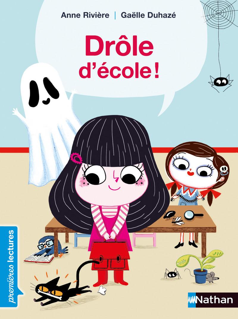 http://lectures-petit-lips.blogspot.fr/2014/07/mes-premieres-lectures-les-copains-du.html