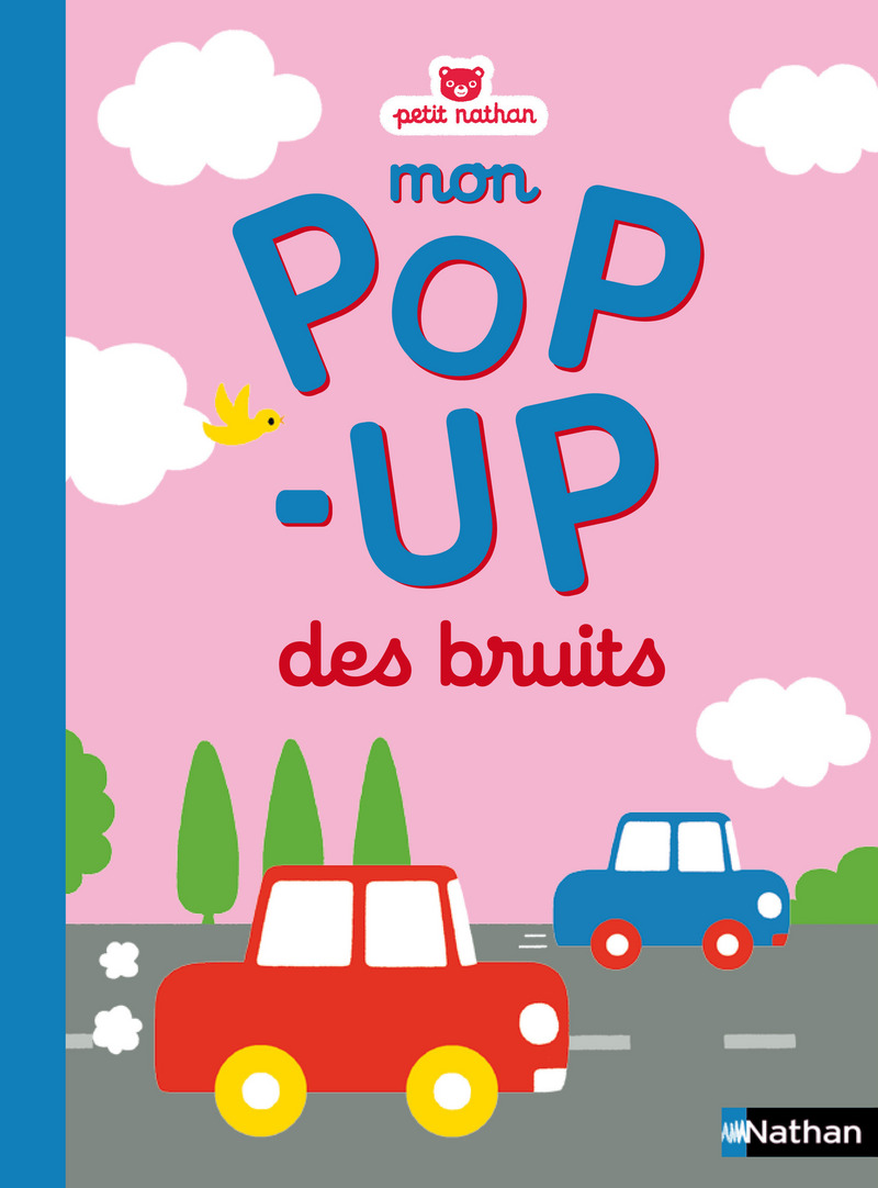 http://lectures-petit-lips.blogspot.fr/2014/06/mes-pop-up.html