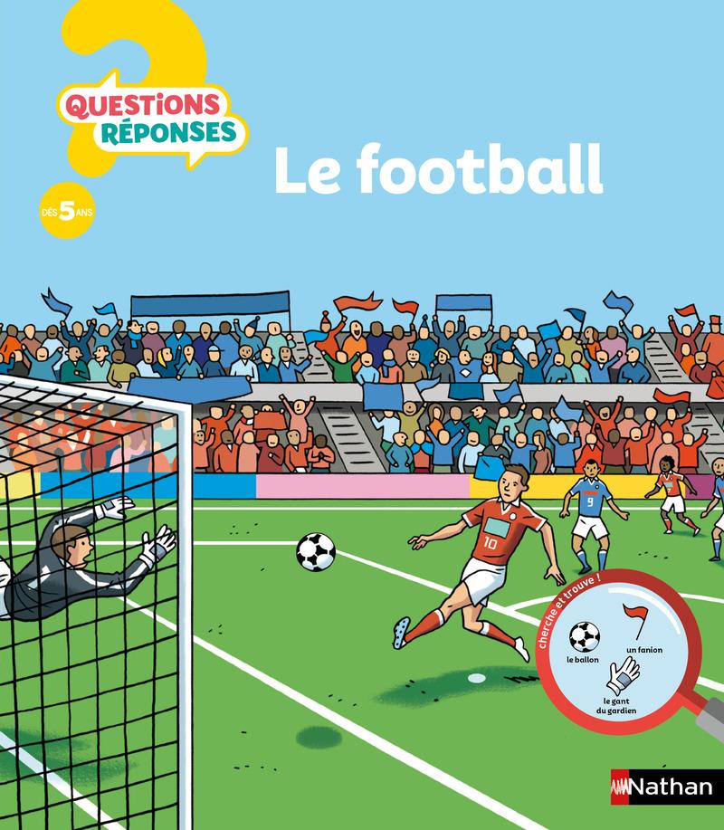 Combien de temps dure un match de foot questions - Combien de temps dure un coup de soleil ...