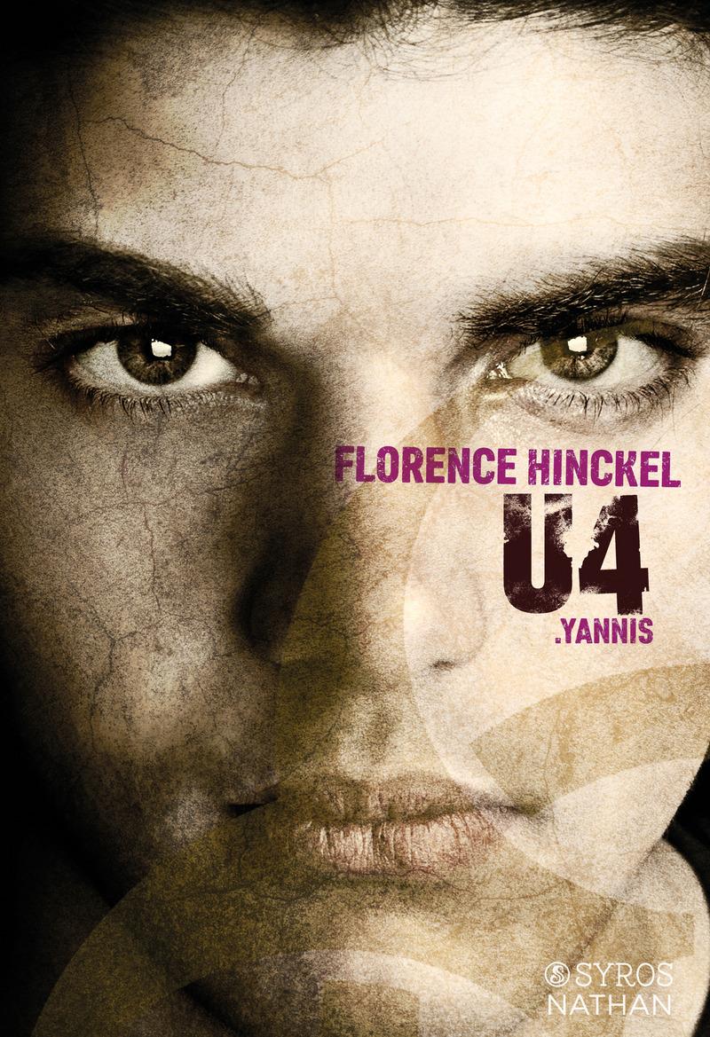 U4 (3) : Yannis