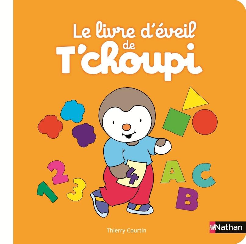 Catgorie with tchoupi photo - Tchoupi et dodo ...