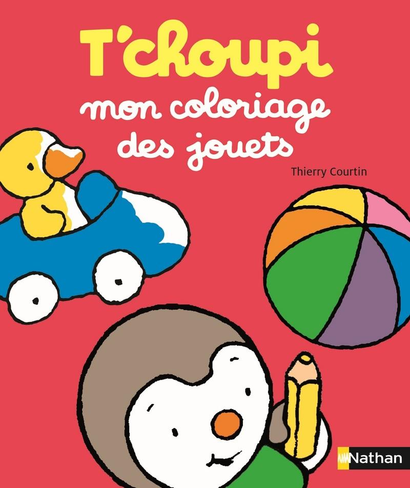 http://www.larecreationculturelledeyuka.com/2016/06/lavis-des-petits-tchoupi-mon-coloriage.html