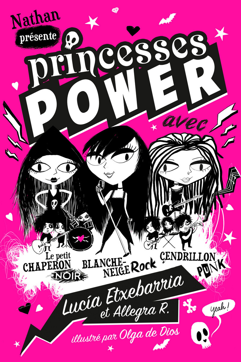 http://uneenviedelivres.blogspot.fr/2017/05/princesses-power.html