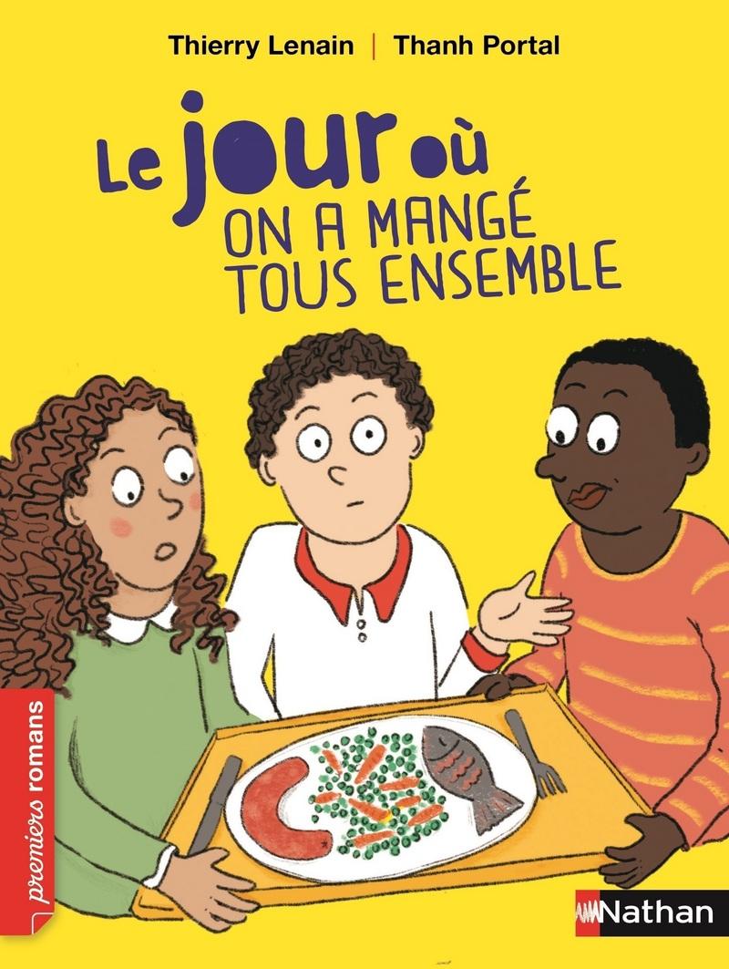 http://uneenviedelivres.blogspot.fr/2017/03/le-jour-ou-la-france-est-devenue-la.html