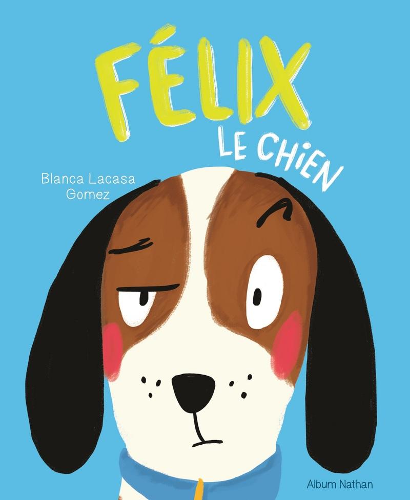 """Résultat de recherche d'images pour """"félix le chien"""""""