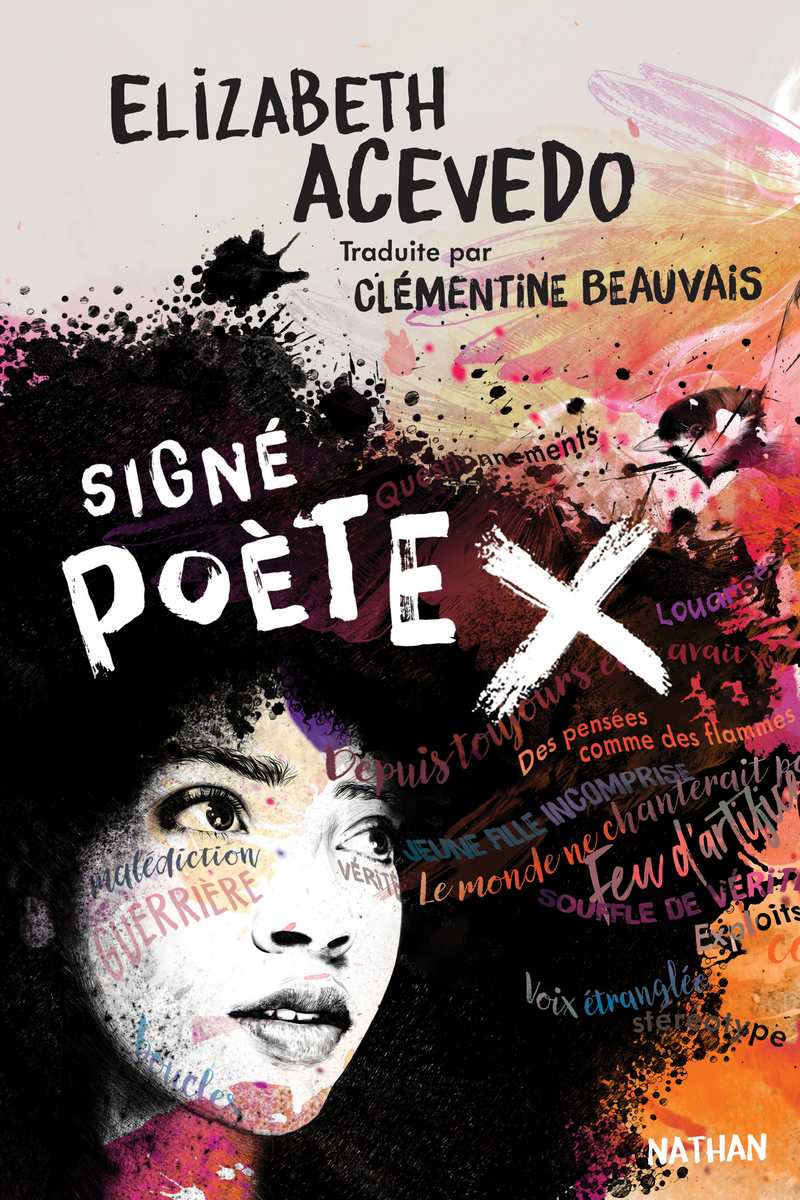 """Résultat de recherche d'images pour """"signé poete x"""""""