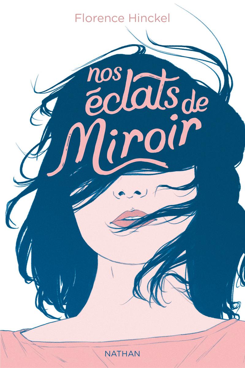 Nos Eclats De Miroir Des 12 Ans Roman Grand Format