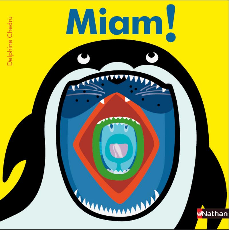 """Résultat de recherche d'images pour """"miam ! nathan"""""""