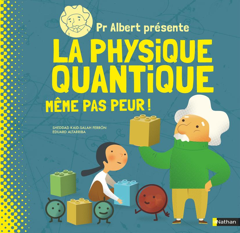 "<a href=""/node/31156"">La physique quantique</a>"