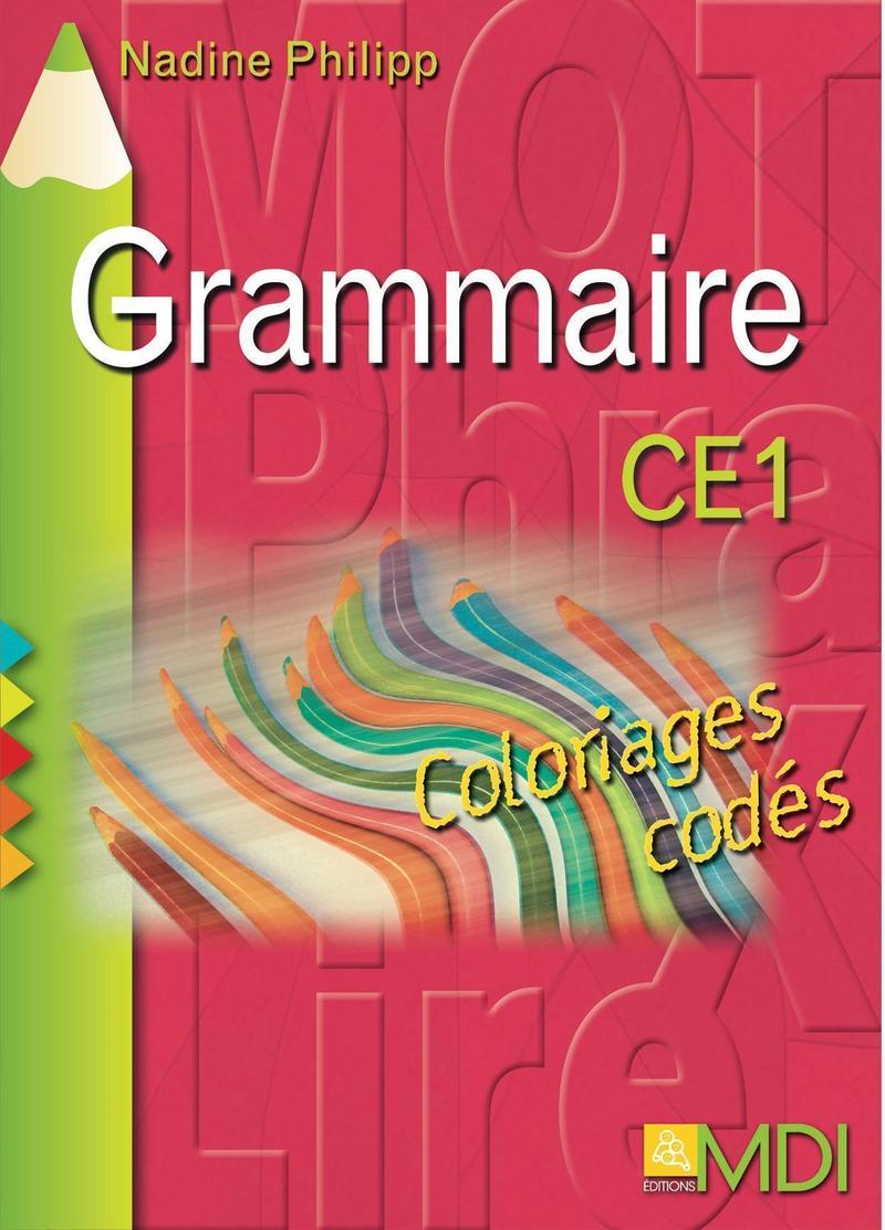 301 moved permanently - Coloriage code ce1 ...