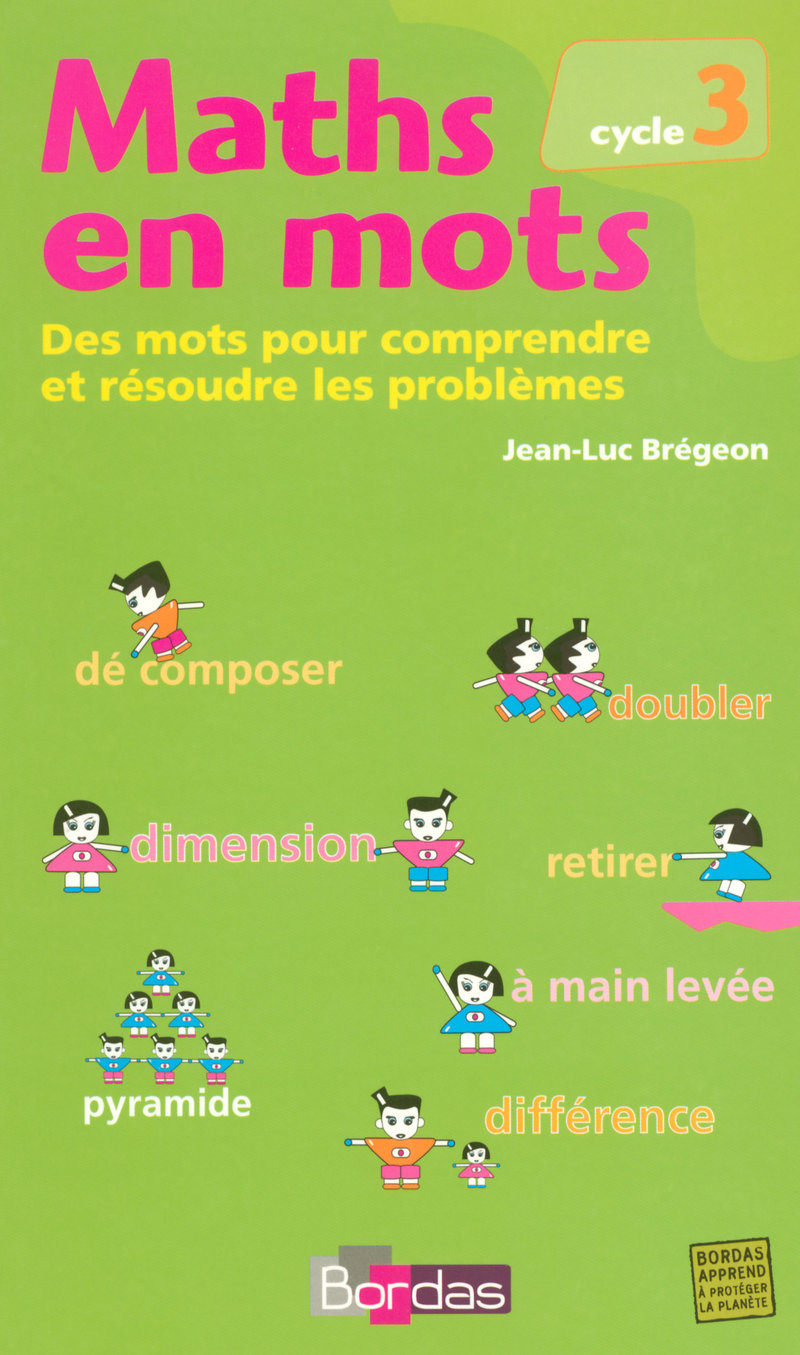 ebook Distribution of Values of