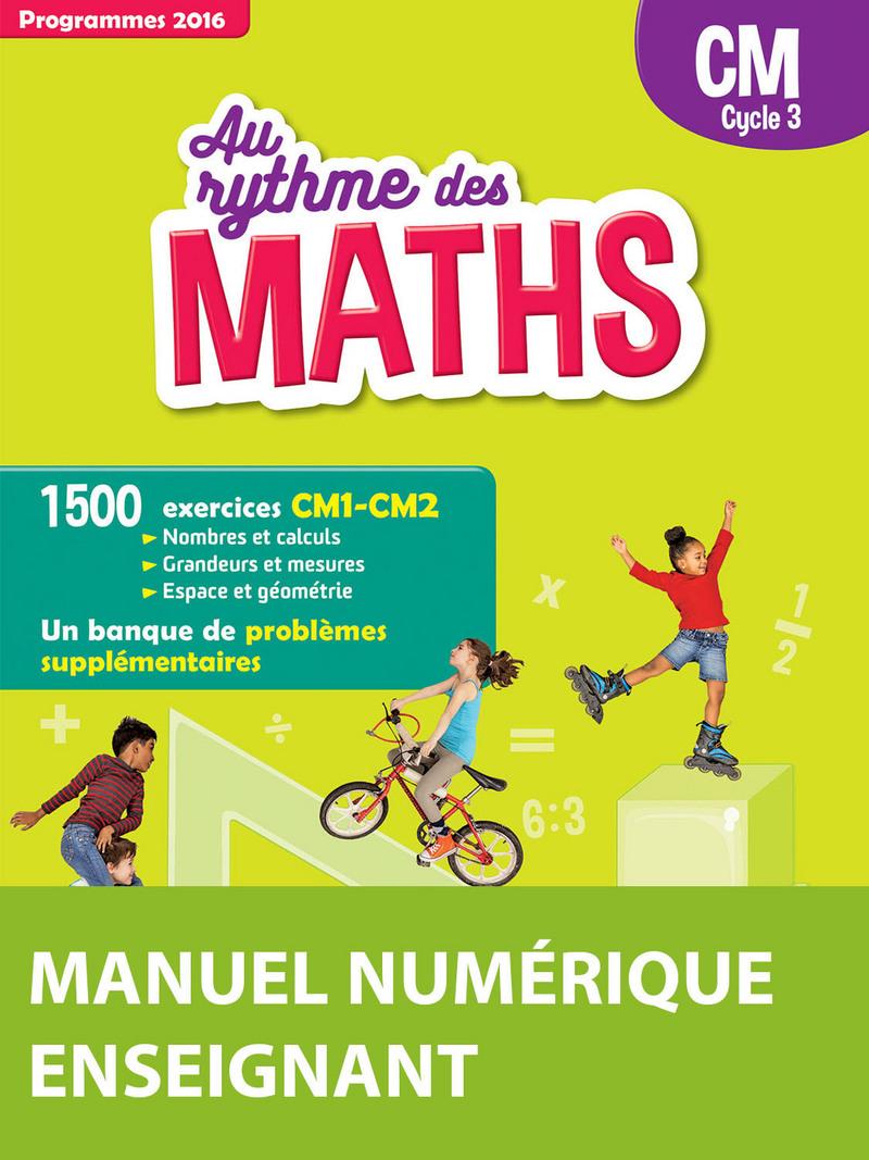 Math Clock Models Student Mathematics Teacher Teaching