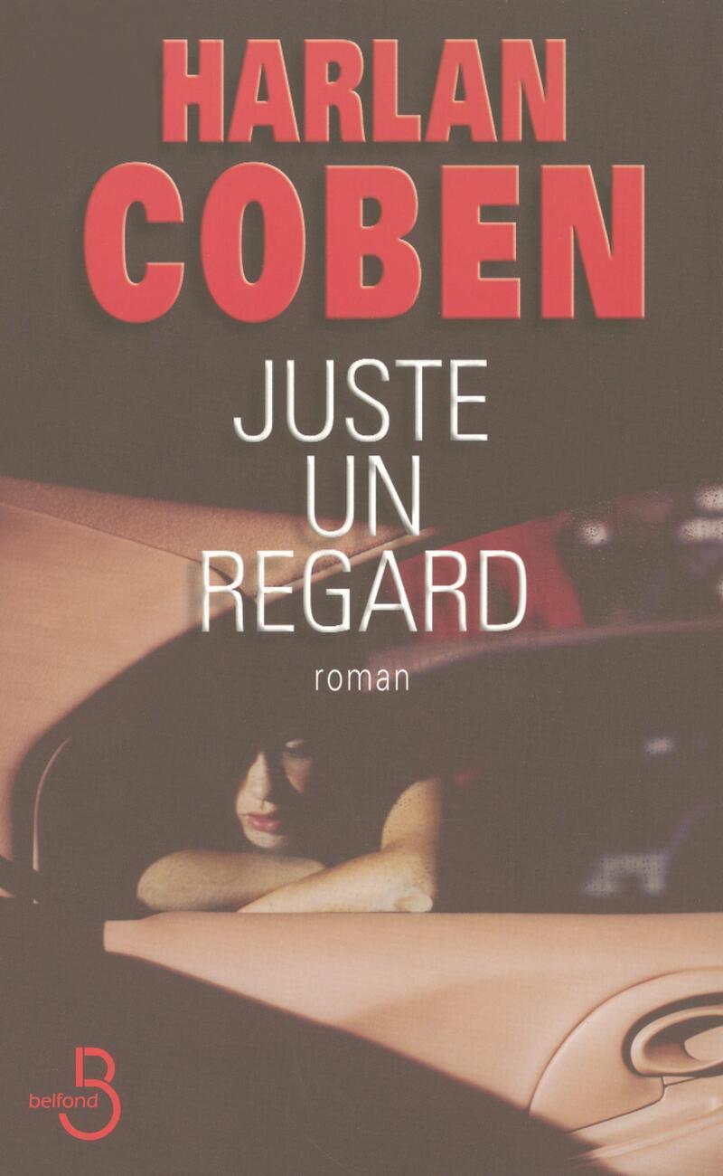 Image de l'article Un nouveau roman du Boss du thriller adapté par TF1
