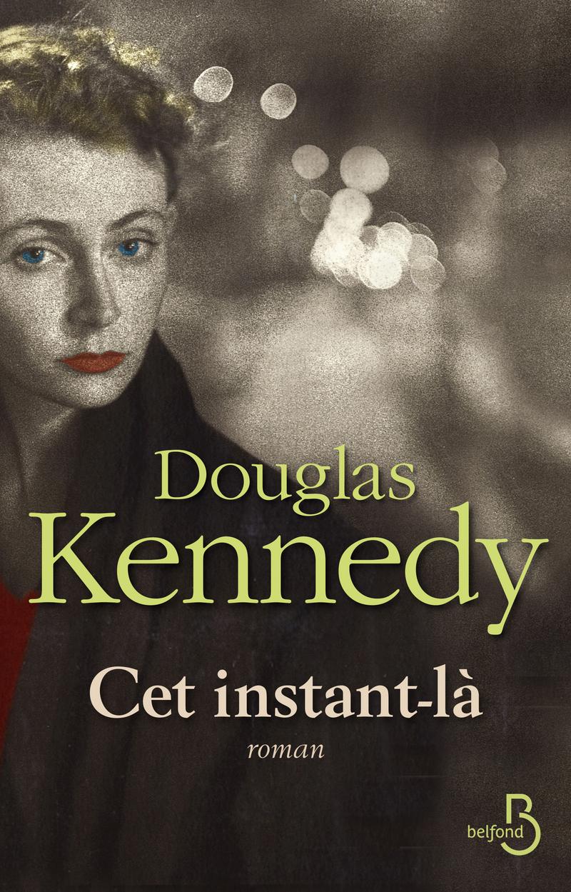 Résultats de recherche d'images pour «douglas kennedy livre»