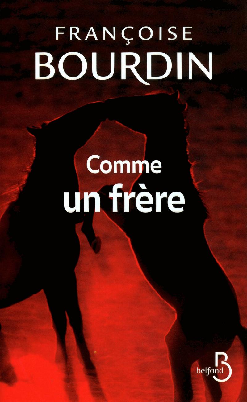 Françoise Bourdin [ 6 Ebooks ]