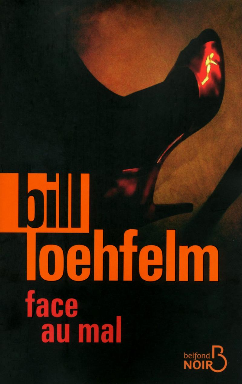 Couverture du livre Face au mal