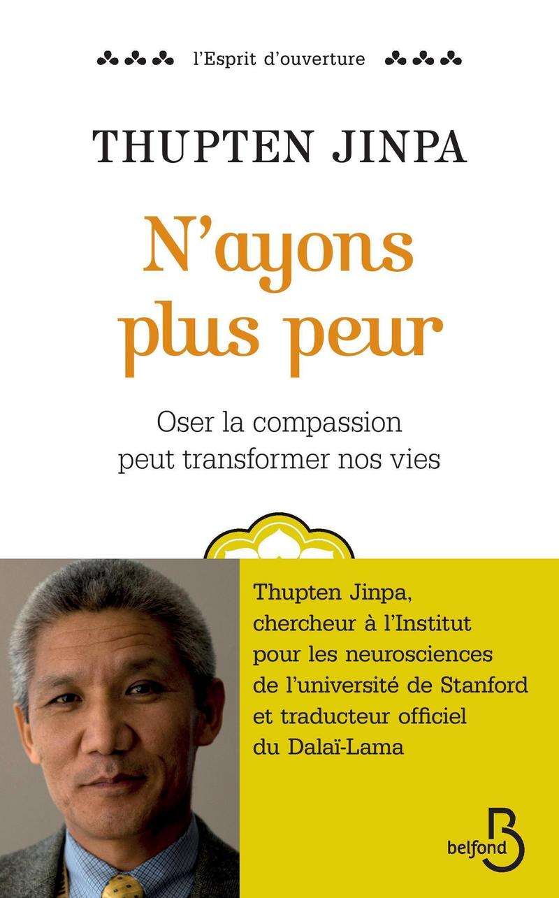 Image de l'article N'ayons plus peur