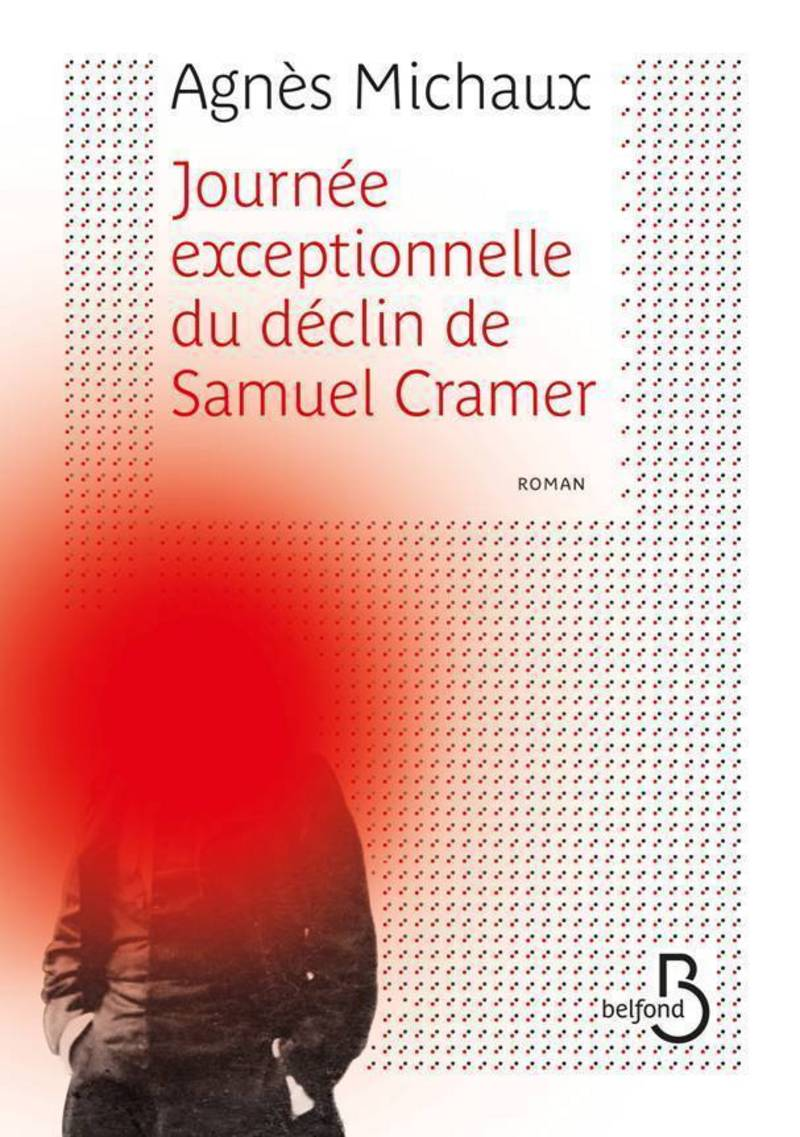 One Memorable Day in the Fall of Samuel Cramer