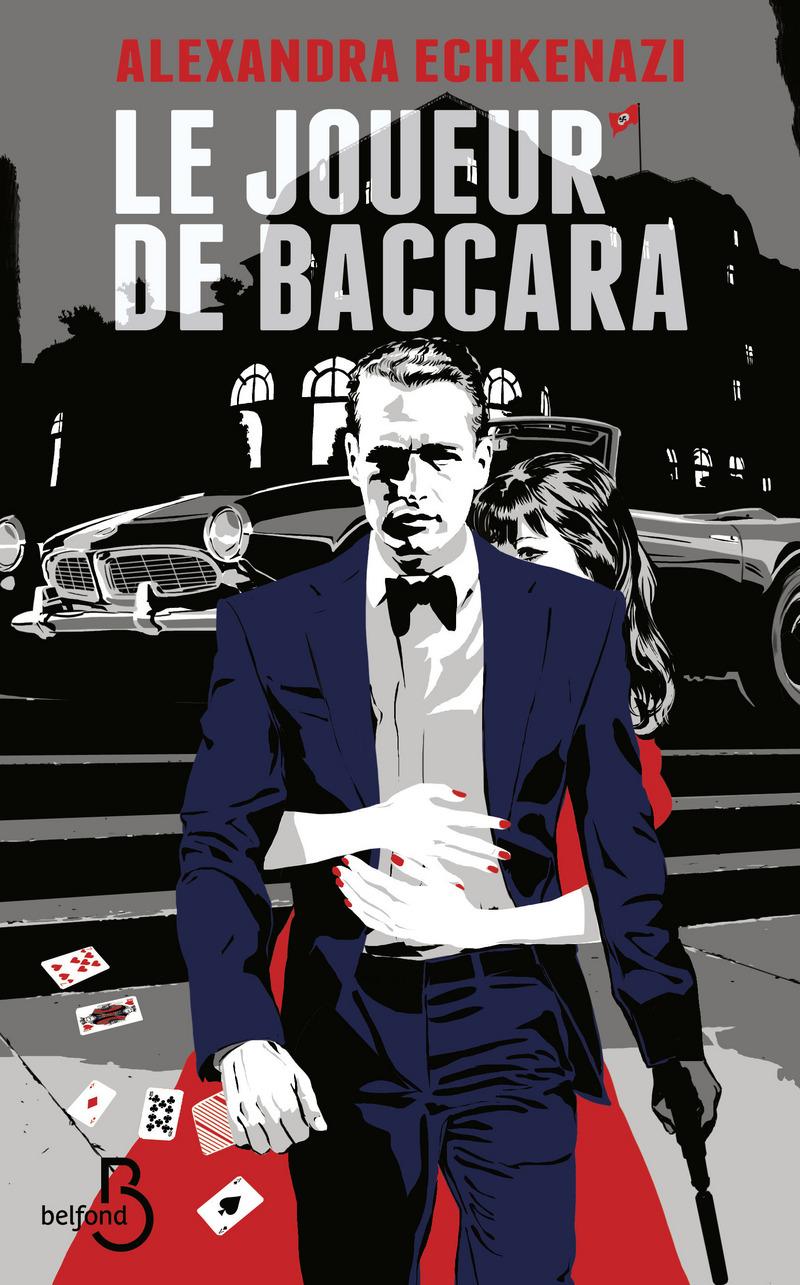 Image de l'article Le joueur de baccara