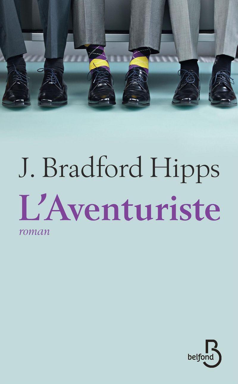 Image de l'article L'Aventuriste -  - 11/01/2018