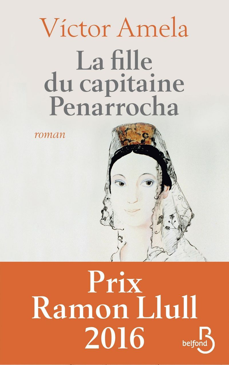 Image de l'article La Fille du capitaine Penarrocha