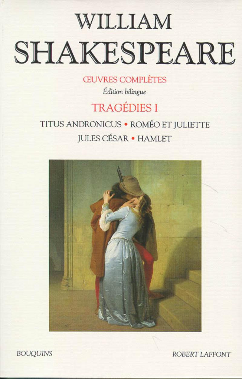 othello shakespeare texte francais