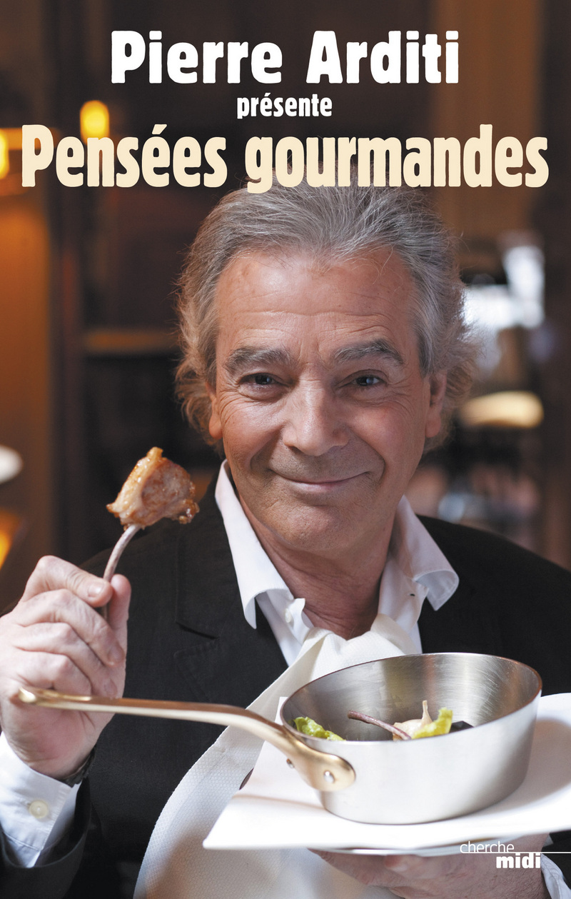 Les_Pensees_gourmandes