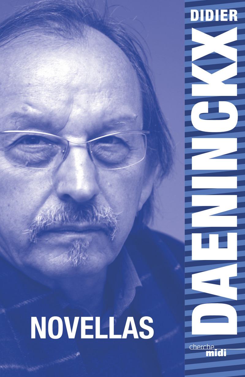 Novellas - Didier DAENINCKX