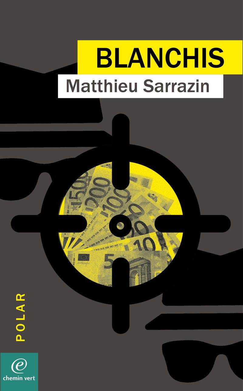 Matthieu SARRAZIN-BLANCHIS