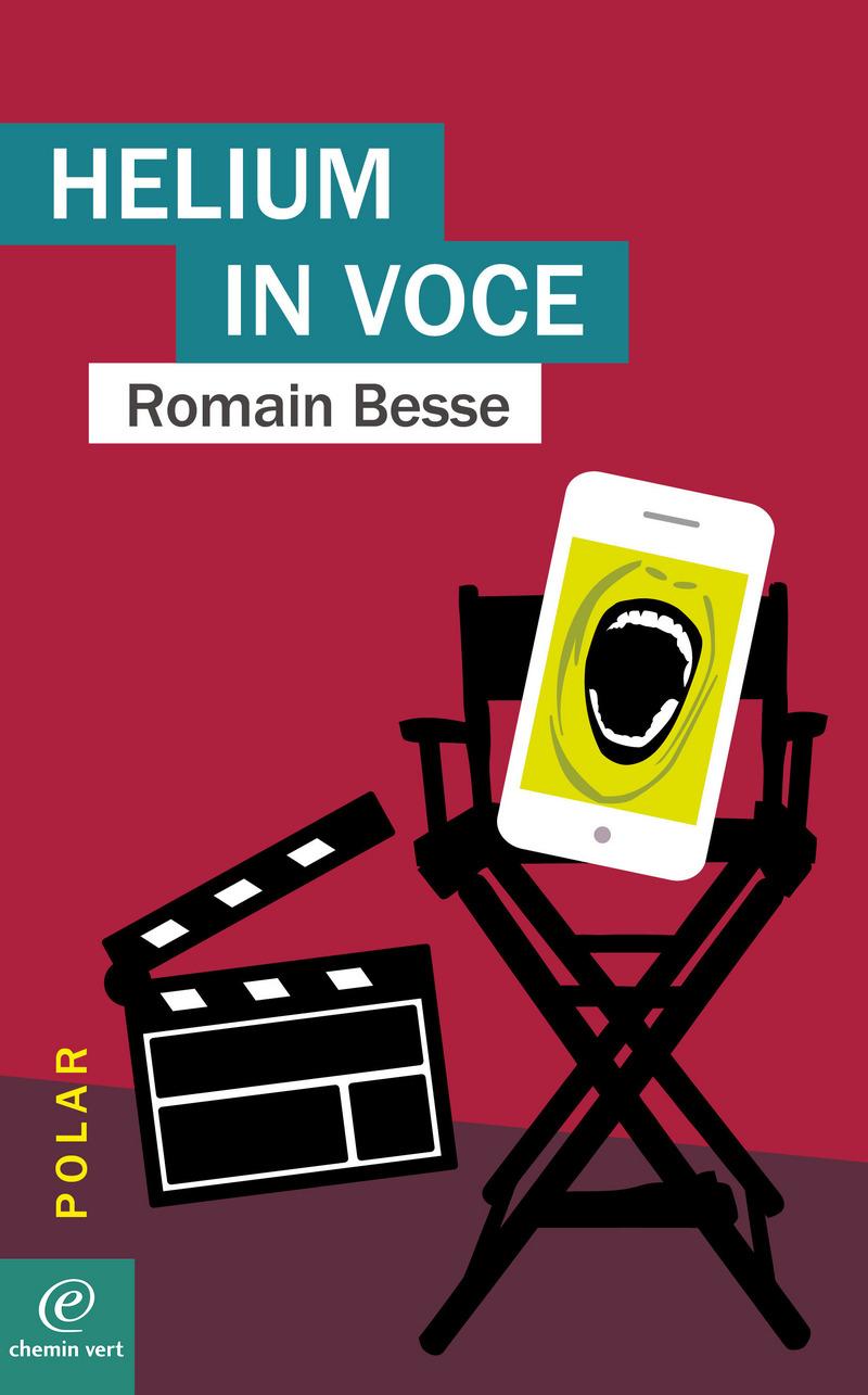 Romain BESSE-HELIUM IN VOCE