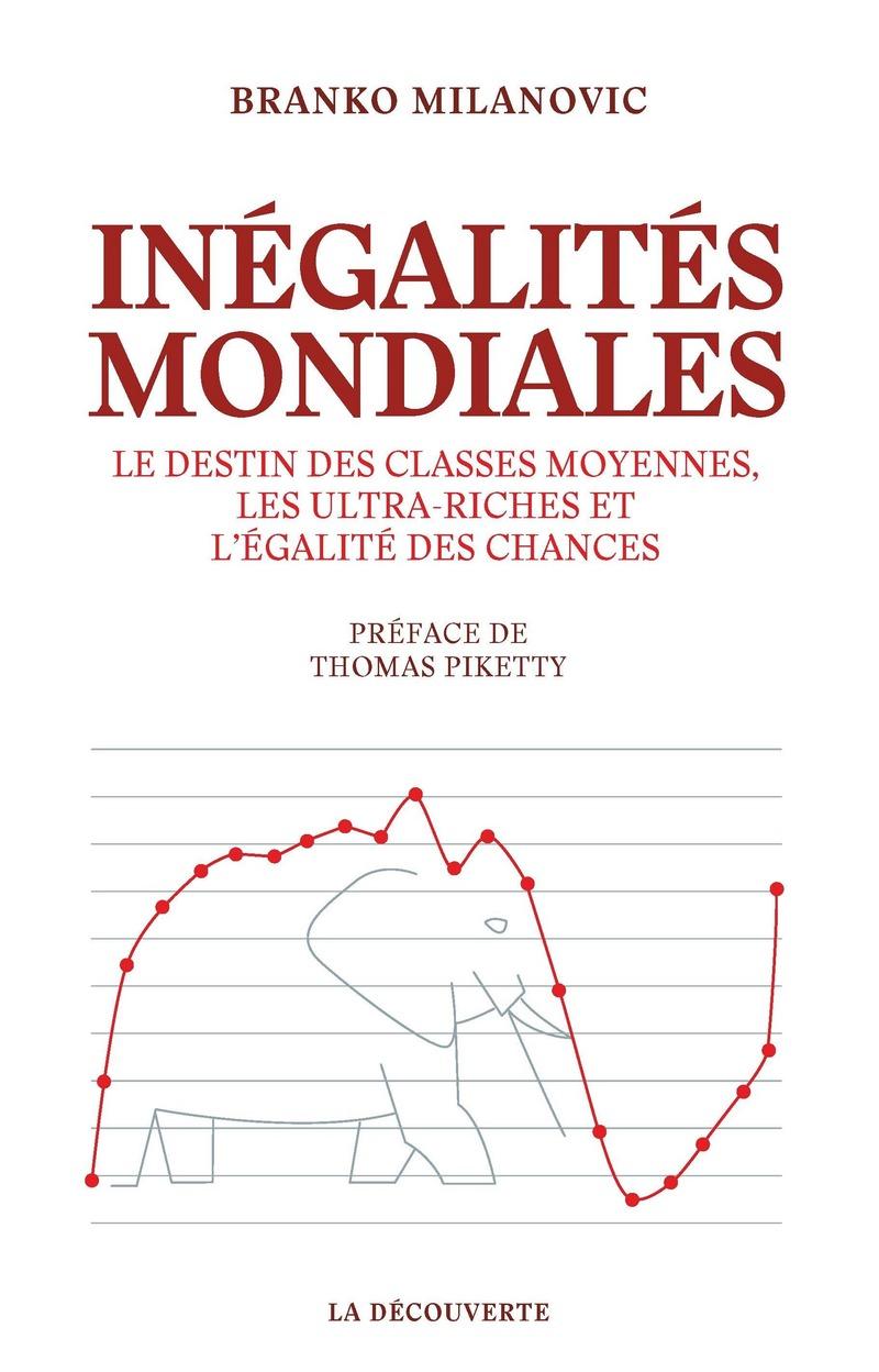 """Résultat de recherche d'images pour """"milanovic inégalités"""""""