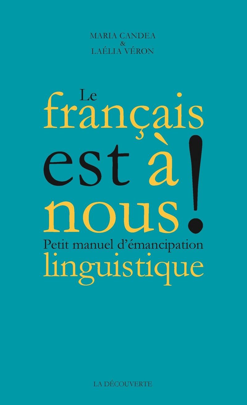 [3/3] Troisième partie de notre série sur le problème de la France avec l'anglais.