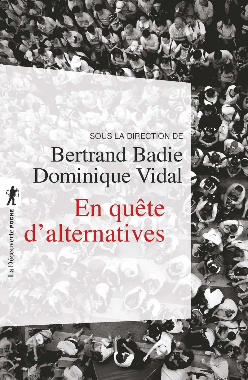 En quête d\'alternatives