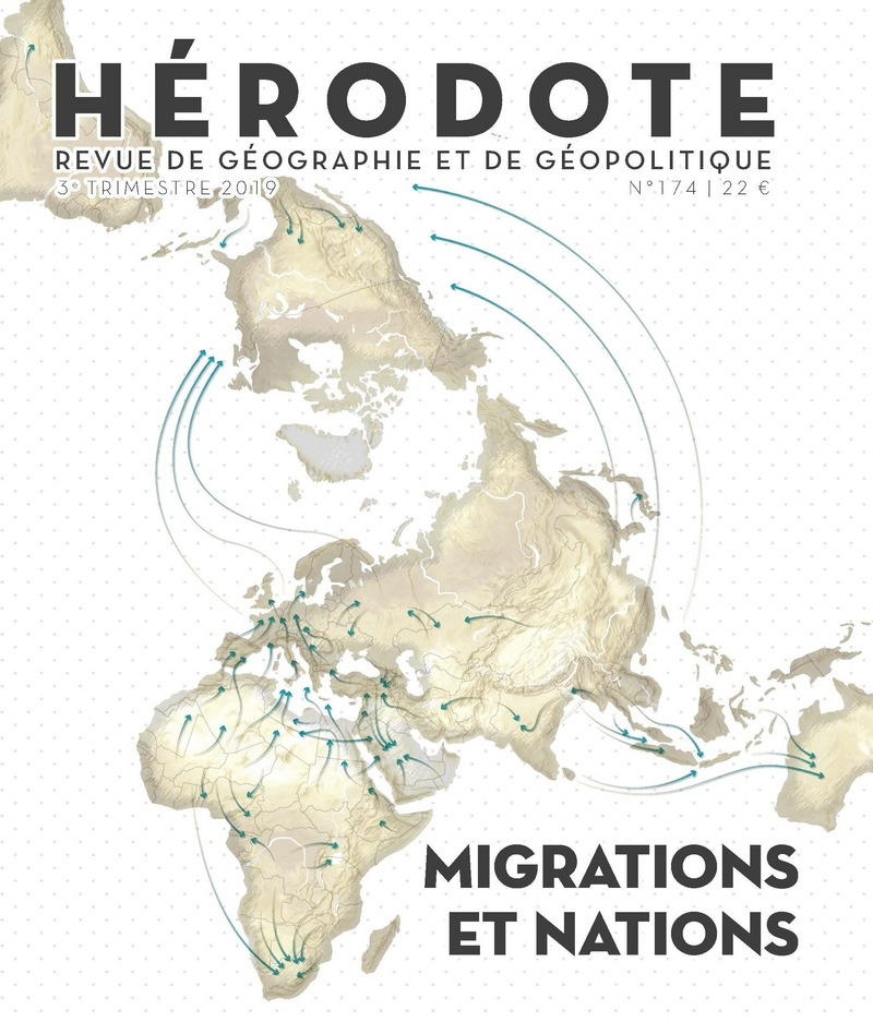 Migrations et nations