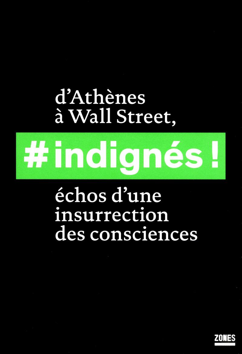 Indignés ! -  CONTRETEMPS