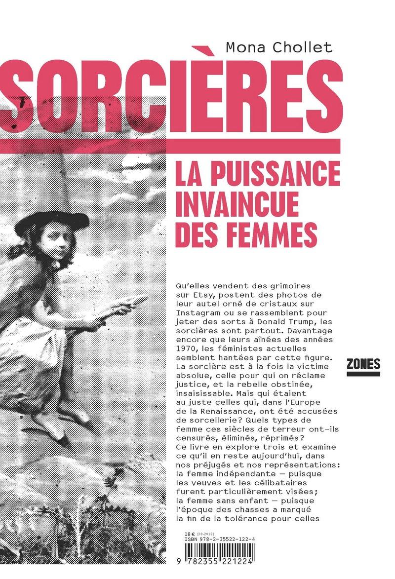"""Résultat de recherche d'images pour """"sorcieres chollet"""""""